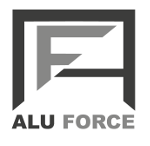 Alu Force